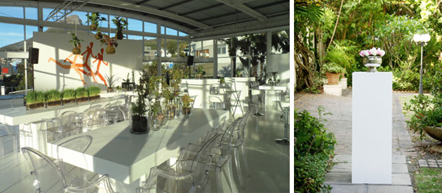 Makiti hire businesses in beaufort west for Cocktail tables to hire in cape town