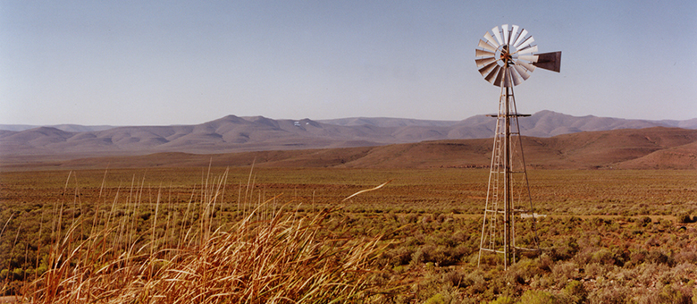 Beaufort West Info, information on accommodation in Beaufort West, Western Cape, South Africa